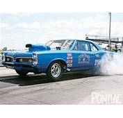 Pontiac Gto Related Imagesstart 50  WeiLi Automotive Network