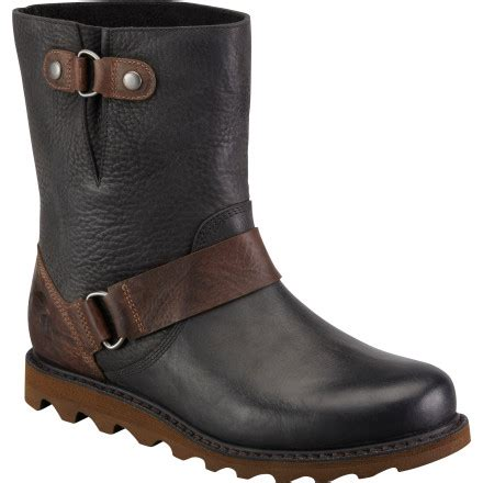 where to buy sorel slippers where to buy sorel scotia boots s the best buy