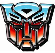 Transformers Symbol Autobot  ClipArt Best