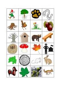 1000 idee 235 bingo kaarten op slaapfeestje uitnodigingen