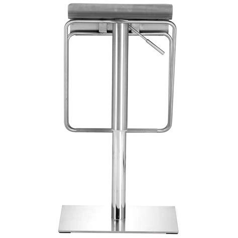 piston stool stainless steel 28 images dazzer piston