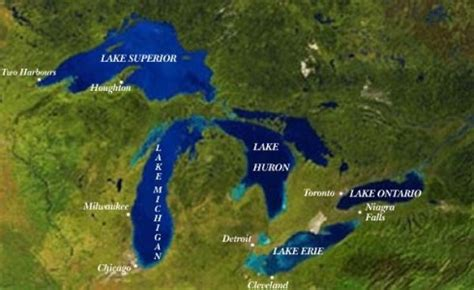 the language of the lake on the water s edge volume 1 books fresh water great lakes places i ve lived