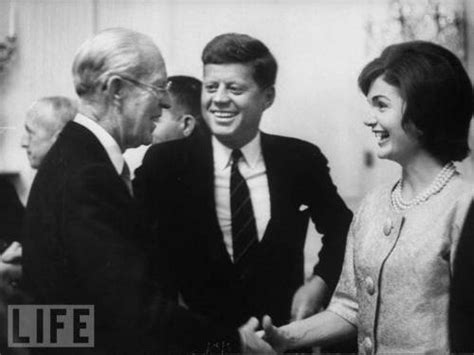 john f kennedy cabinet 160 best images about the kennedy s on pinterest jfk