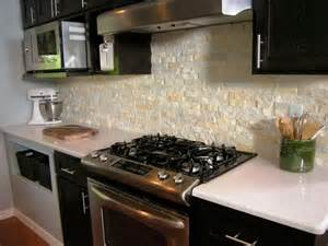 stacked kitchen backsplash backsplash tile ideas home design ideas