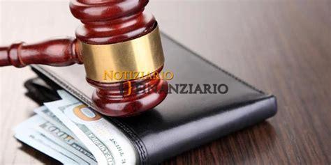 banco di sardegna on line conto corrente l agenzia delle entrate pu 242 pignorare il conto corrente
