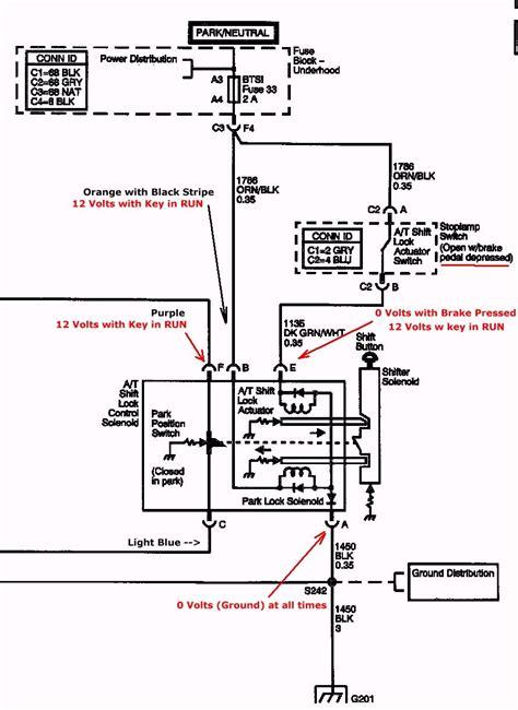 service manuals schematics 2002 suzuki xl 7 head up display 2004 suzuki xl7 fuse diagram html imageresizertool com