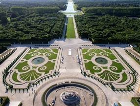 garten versailles the ch 226 teau of versailles attitude travel
