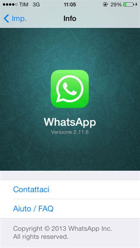 imagenes whatsapp vista previa falsa whatsapp pr 243 ximamente una nueva actualizaci 243 n foto de la