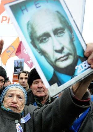 2012 russia a valanga 4 1 sulla repubblica 08 russia russia la rivolta degli innocenti cos 236
