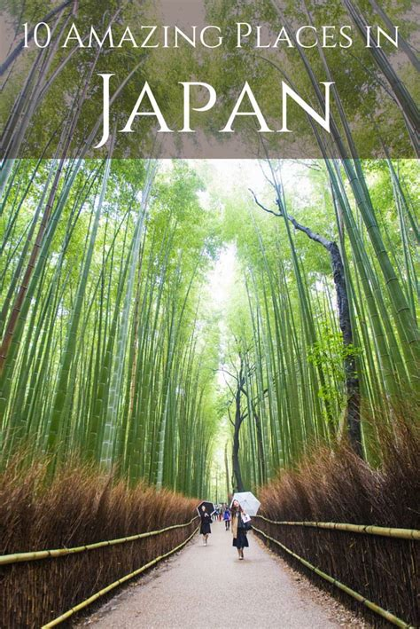 kyoto cities sights other places you need to visit tokyo yokohama osaka nagoya kyoto kawasaki saitama volume 5 books best 25 beautiful places in japan ideas on