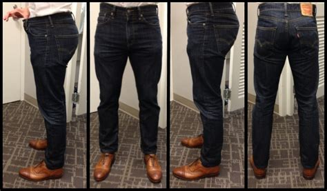 Where Can I Buy Legs by How To Buy For With Muscular Legs Denim Buying