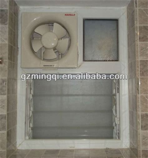 fan for bathroom window pvc bathroom exhaust fan window ventilator buy bathroom