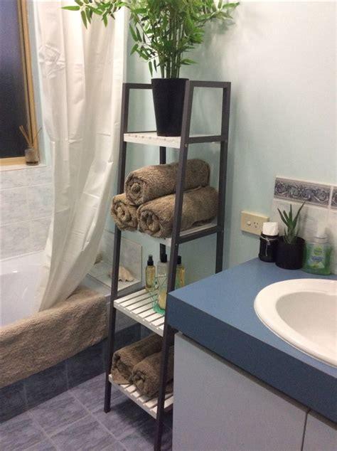 best 25 simple bathroom ideas on pinterest simple bathroom makeover girl bathroom ideas and warm kmart home decor best 25 ideas on pinterest living
