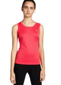 7 cheap workout clothes you will like