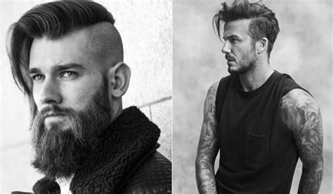 what is the weeknds hairstyle called hairstyle called the undercut mens undercut hair trends 2017