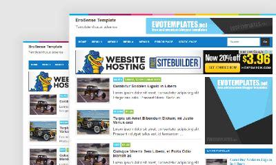 templates blogger keren free template blogger keren buatan mas sugeng indonesian