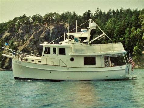 used trawler boats for sale used trawler boats for sale in oregon boats
