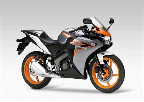 cbr 600 re porady motocykle skutery quady ścigacze porady