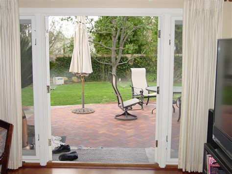 out swing exterior door exterior french doors outswing ideas prefab homes