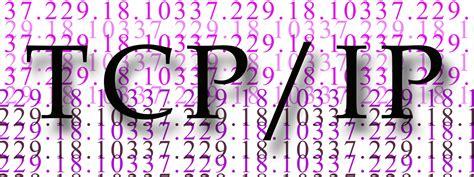 informatica 1ln tcp definici 243 n
