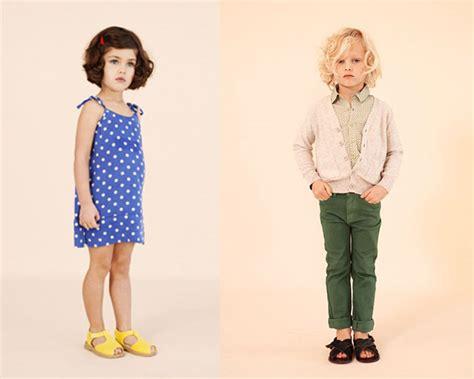 los ninos tontos coleccion 8423309584 moda infantil muy original