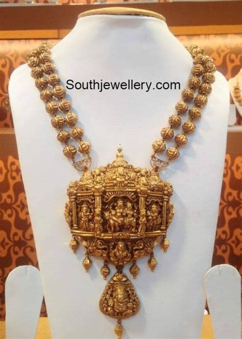 templejewelry designs gold temple jewellery temple
