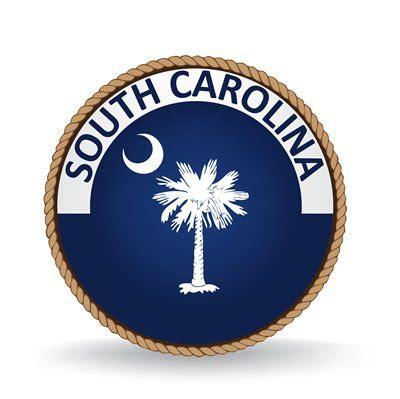 south carolina boat registration renewal how to transfer a vehicle title in south carolina etags