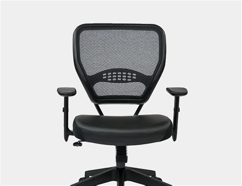 The Office Chair Model Quotes by 13 Best Office Chairs Of 2017 Affordable To Ergonomic Gear Patrol
