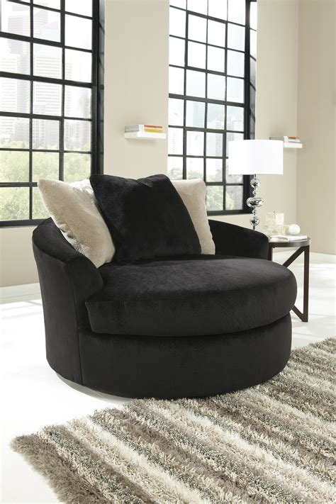 oversized swivel chairs for living room oversized swivel accent chair living rooms room picture