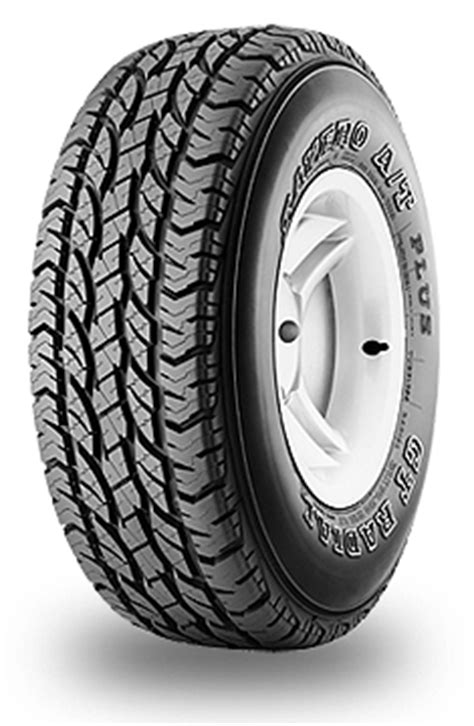 Best Suv Tires Malaysia Gt Radial Malaysia Manufacturer And Supplier Of Top