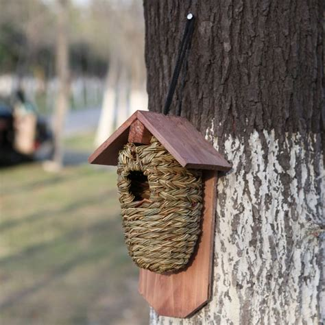 17 images about wood hummingbird houses on pinterest