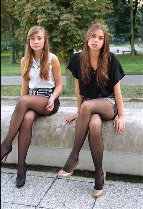 4th grade girls bra and panties xyz zyx wpisy użytkownika na wykop pl strona 10