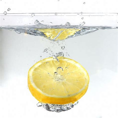 Lemon Water Daily Detox by Lemon Water Detox Fact Or Fiction