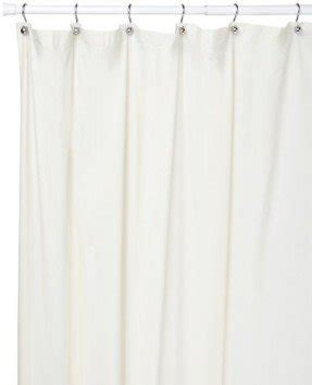 extra wide shower curtain liner 92 extra wide shower curtain liner foter
