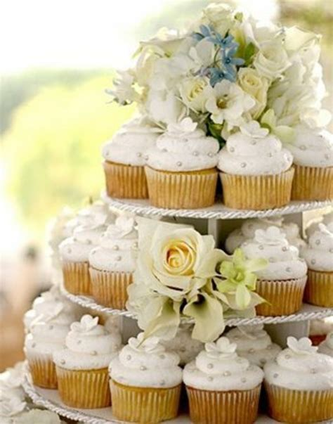 Hochzeitsmuffins Deko by Muffins Dekorieren 135 Bilder Zu Jedem Anlass
