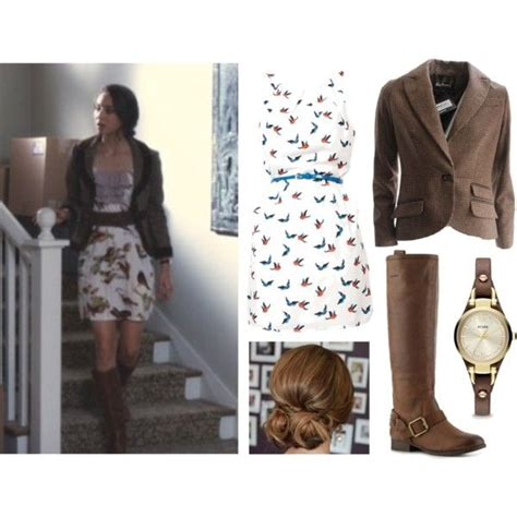 spencer hastings pll inspired outfit clothes for me pinterest quot spencer hastings pretty little liars quot by