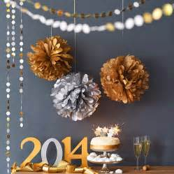 New Year Party Decoration Ideas At Home by Design In Colours Colorful Ideas For Interior Design And