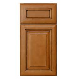 Cabinet Door Styles For Kitchen by Kitchen Cabinet Door Styles Kitchen Cabinet Value