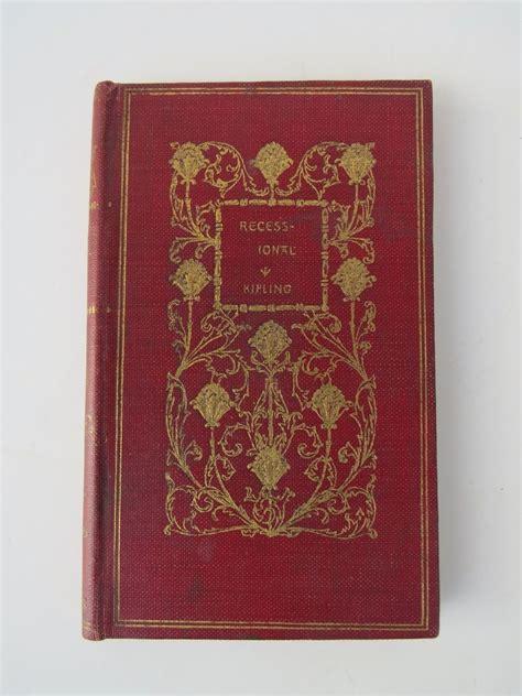 Kipling 303 By Kipling Kipling recessional by rudyard kipling from blacktulip on ruby