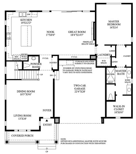 18 harbour street floor plans 100 18 harbour street floor plans central plaza