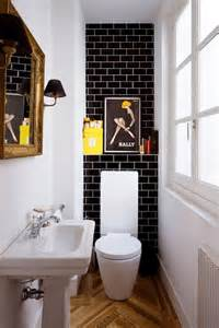 bathroom design ideas uk the 25 best ideas about small bathroom designs on