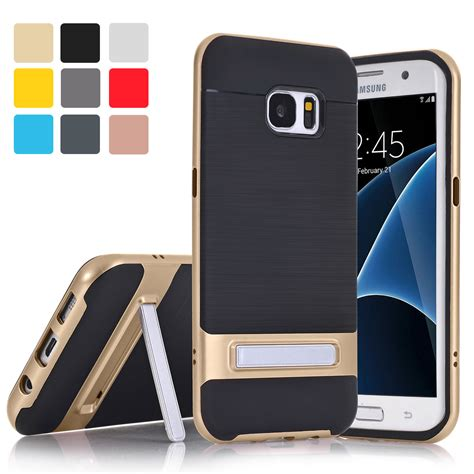 New Arrival 100 Original Samsung Note S6 S7 Edge Headset Earphone H new 100 original samsung galaxy s6 protective s view wallet flip cover 232019300781