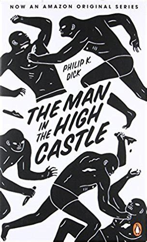 The Philip K Reader the in the high castle philip k a reader s