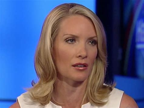 dana perino mug shot dana perino mug shot cbc member of the week amy