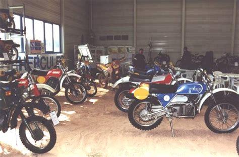 Sachs 100 Ccm Motorrad by Besuch Bei Sachs Tag Der Offenen T 252 R 2001