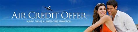 Redeeming Gift Cards For Cash - redeeming discover cash back for travel gift cards is it