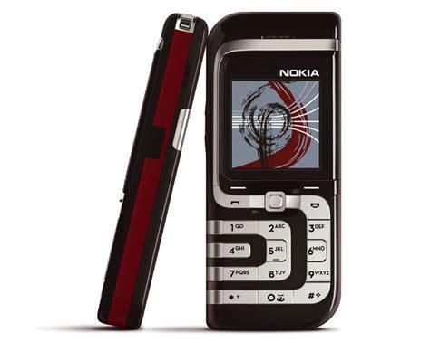 Kumpulan Hp Nokia X kumpulan hp nokia dengan desain paling unik