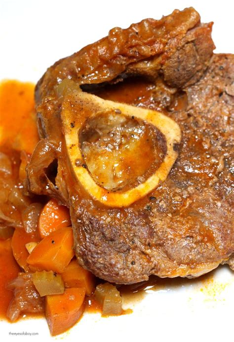 best osso bucco the 25 best osso bucco cooker ideas on