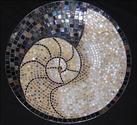 mosaic decorations for the home craft home decor mosaic ideas crafts ideas crafts for