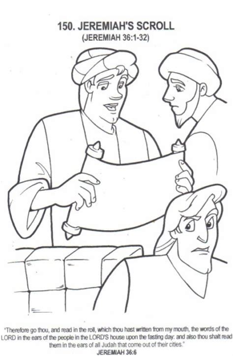 free bible coloring pages jeremiah 17 best images about jeremiah rotation on